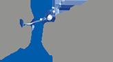Entkalkungsanlagen Alfiltra - Wasserenthärtung, Filtration, UV-Desifnektion, Enteisenung, Entnitratisierung, uvm.